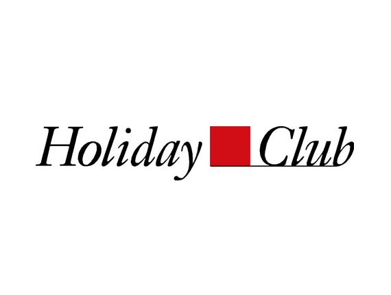 Holiday Club Resorts
